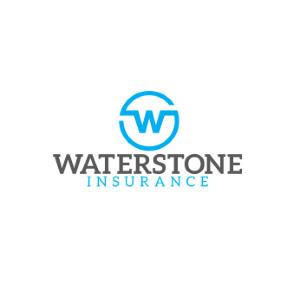 thumb-waterstone