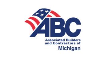 Associated Builders & Contractors of Michigan