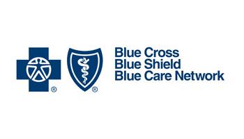 Blue Cross Blue Shield Insurance