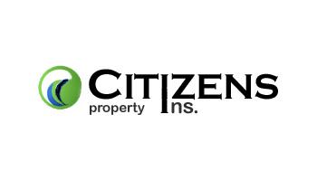 Citizens Insurance Company
