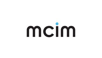Michigan Construction Industry Mutual