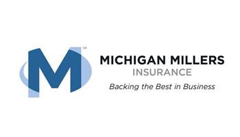 Michigan Millers Insurance