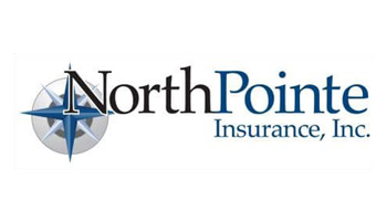North Pointe Insurance Company