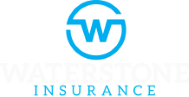 Waterstone Insurance